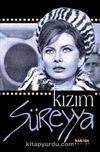 Kızım Süreyya