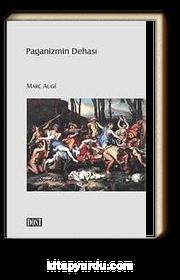 Paganizmin Dehası