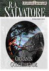 Ormanın Gölgelerinde - Ruhban Serisi 2. Kitap