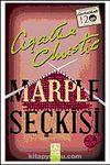 Marple Seçkisi & (3 Kitap Bir Arada) 16.50 Treni, Ölüm Adası, Porsuk Ağacı Cinayeti