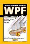 WPF & Windows Presentation Foundation