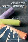 Okullarda Sosyal Sermaye