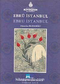 Ebru İstanbul