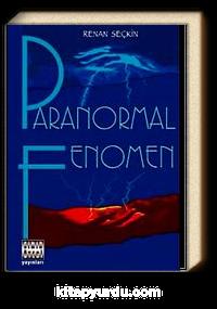 Paranormal Fenomen