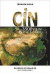 Çin & 3500 Yılın Köşe Taşları (cep boy)