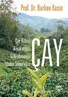 Çay & Çay Bitkisi, Biyokimyası, Gübrelenmesi, İşleme Teknolojisi