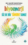 Biyoenerji