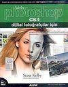 Adobe Photoshop CS4 & Dijital Fotoğrafçılar İçin