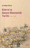 Kıbrıs'nın Sosyo-Ekonomik Tarihi (1726-1750)