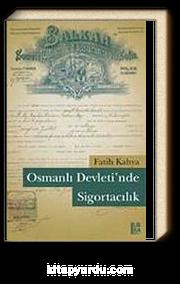 Osmanlı Devleti'nde Sigortacılık