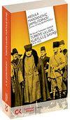 Türkiye Ulusal Kurtuluş Savaşı (1918-1923) & Bir Sovyet Tarihçisinin Gözüyle