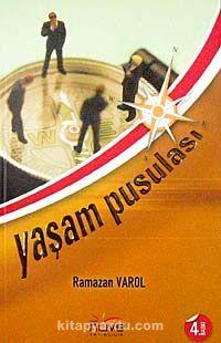 Yaşam Pusulası - Ramazan Varol pdf epub