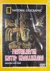 Mayalar'ın kayıp Krallıkları (DVD)