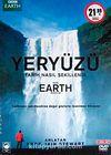 Yeryüzü & Tarih Nasıl Şekillendi (DVD)