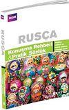 Rusça Konuşma Rehberi ve Pratik Sözlük