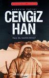 Avrasya Fatihi Cengiz Han