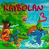 Kaybolan-3