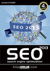 SEO 2013 & Search Engine Optimization