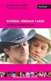 Eşcinsel Sineması Tarihi & Sinemada Görünür Olmak