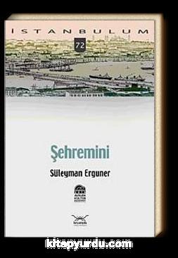 Şehremini-72