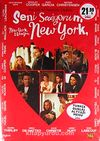 Seni Seviyorum New York (DVD)