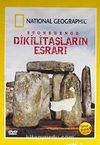 Stonehenge Dikilitaşların Esrarı (DVD)