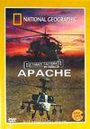 Apache / Fabrikalar (DVD