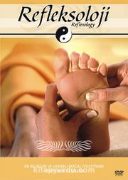 Refleksoloji (DVD)