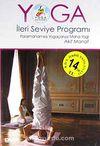 Yoga İleri Seviye Programı (DVD)