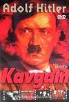 Adolf Hitler Kavgam (DVD)