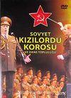 Sovyet Kızılordu Korosu ve Dans Topluluğu (DVD)