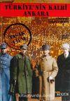 Türkiye'nin Kalbi Ankara (DVD)
