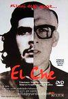 El CHE (DVD)