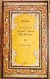Nüzul Sırasına Göre Tebyinü'l Kur'an -6