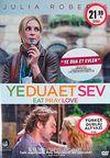 Ye Dua Et Sev (DVD)