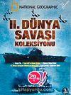 II. Dünya Savaşı Koleksiyonu (3 DVD)