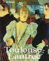 Toulouse - Lautrec Art in Focus