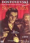 Suç ve Ceza (2 DVD)