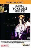 Yokedici Melek (Dvd)