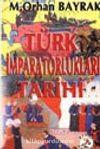 TRT Arşiv Serisi 48 / Ramazan Geldi Hoşgeldi
