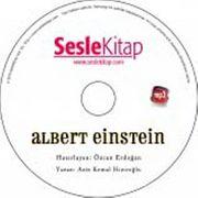 Albert Einstein / Dahiler ve Aşkları - Cd