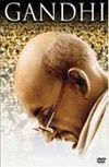 Gandhi (Cd)