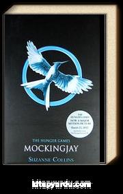 The Hunger Games 3 / Mockingjay