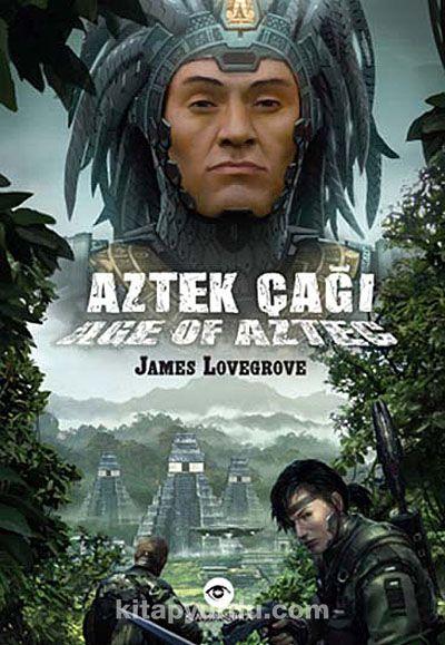 Aztek Çağı