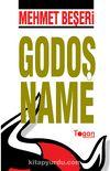 Godoş Name