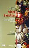 Eğitimde ve Türkçe Öğretiminde Edebi Sanatlar & Üst Biliş ve Görsel Eğitim Temelli Yaklaşım