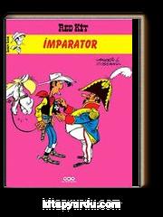Red Kit 66 - İmparator