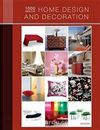 1000 İdeas For Home Design and Decoration