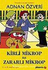 Kirli Mikrop ile Zararlı Mikrop