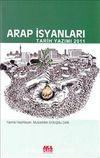 Arap İsyanları & Tarih Yazımı 2011